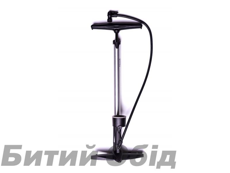 Насос велосипедный напольный B10 GF-31 фото, купить, киев, запорожье