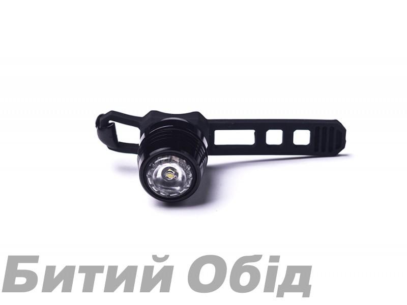 Передняя мигалка B10 JY-3006GF фото, купить, киев, запорожье