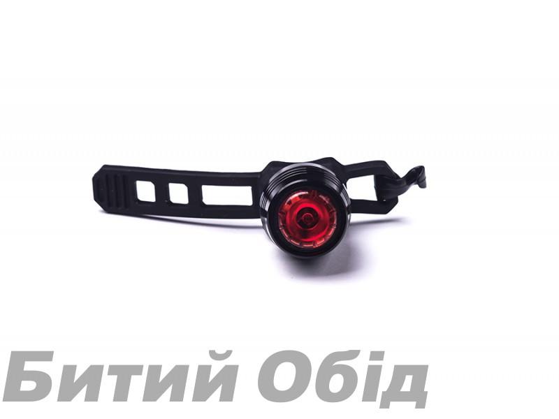 Задняя мигалка B10 JY-3006GT фото, купить, киев, запорожье