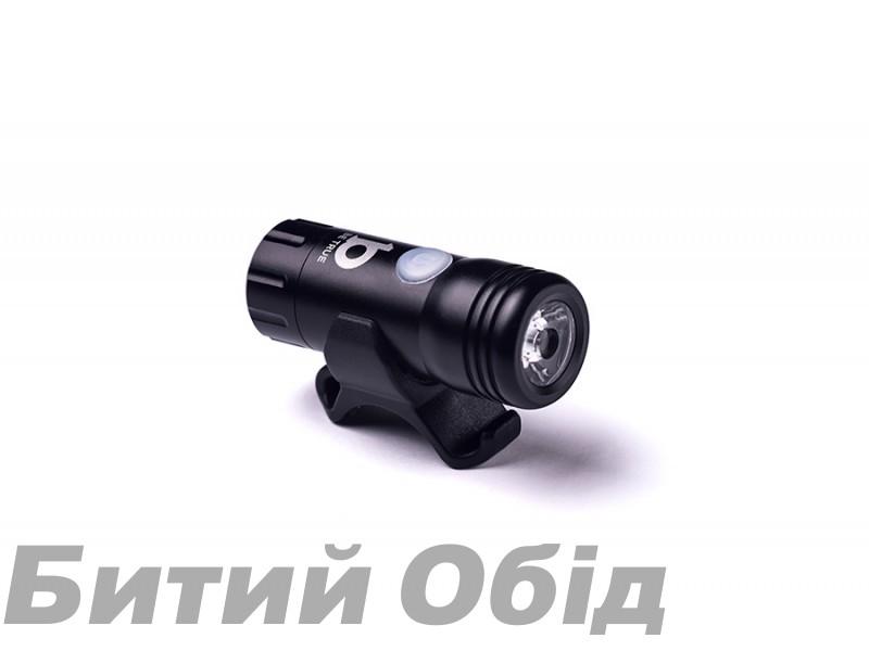 Фонарь B10 JY-7012F-C фото, купить, киев, запорожье
