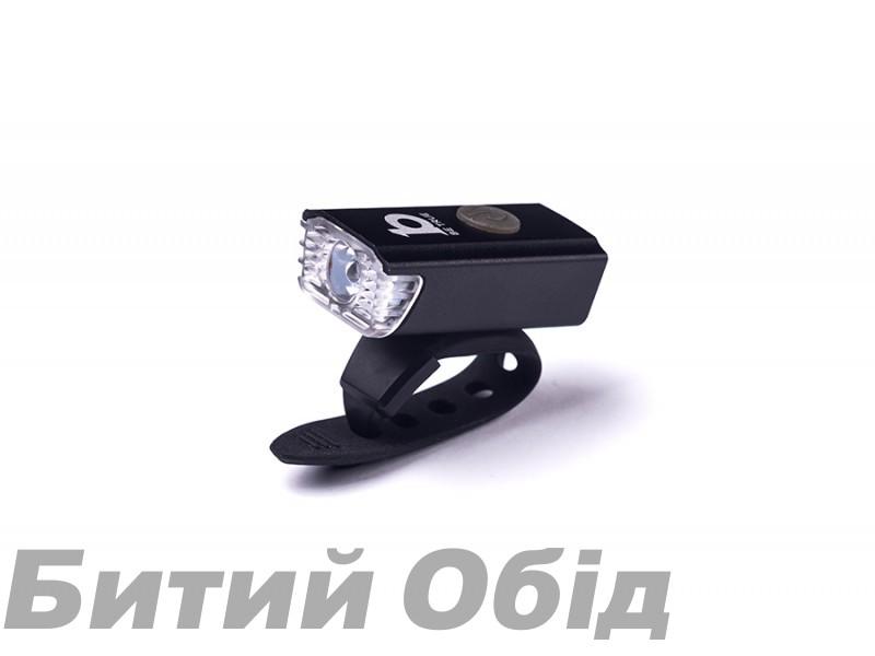 Велосипедная фара B10 JY-7047 фото, купить, киев, запорожье