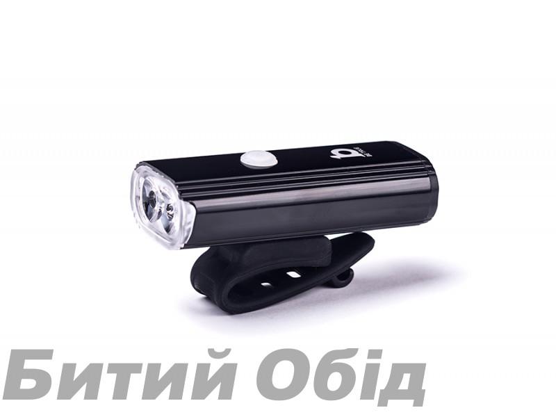 Велосипедная фара B10 JY-7067 фото, купить, киев, запорожье