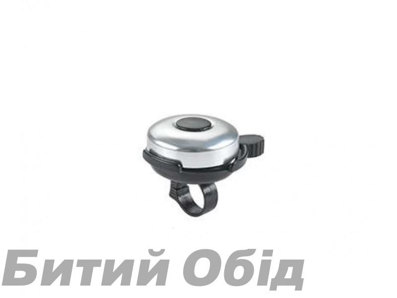 Велосипедный звонок JINGYI JY-B12 фото, купить, киев, запорожье