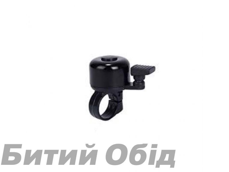 Велосипедный звонок JINGYI JY-B4 фото, купить, киев, запорожье