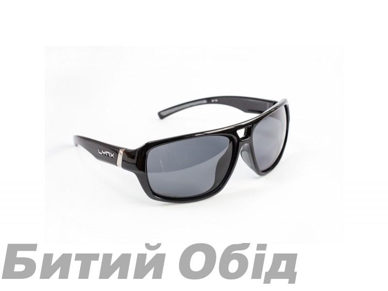 Очки Lynx 5Y Limited Edition фото, купить, киев, запорожье