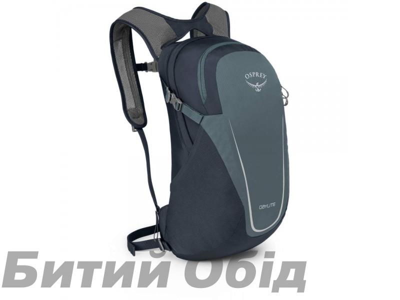 Рюкзак Osprey Daylite 13 фото, купить, киев, запорожье