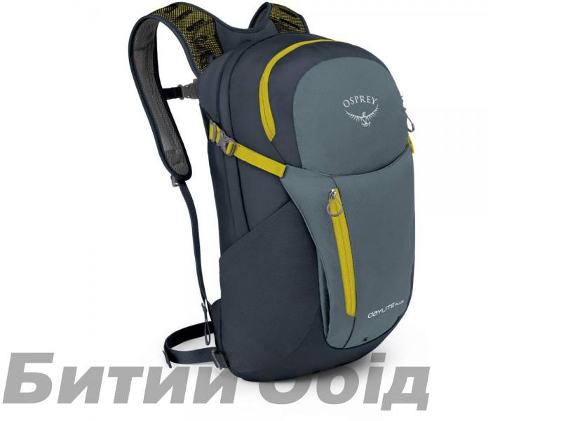 Рюкзак Osprey Daylite Plus 20 фото, купить, киев, запорожье