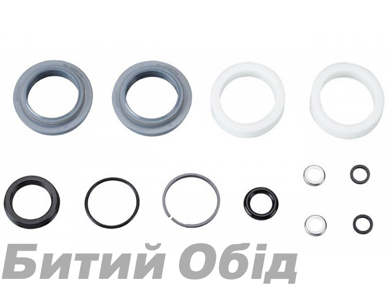 Service Kit Rock Shox A1 200 h für Recon RL/TK (00.4315.032.650) фото, купить, киев, запорожье
