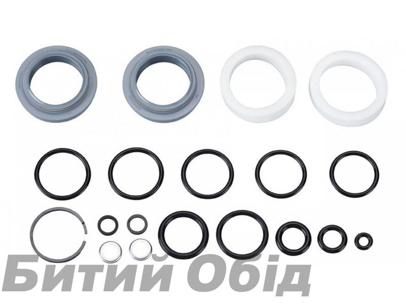 Service Kit Rock Shox A4 200 h für Recon Gold RL (00.4315.032.652) фото, купить, киев, запорожье