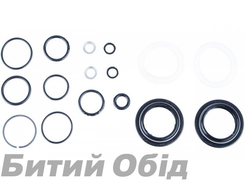 Service Kit Rock Shox XC 32 Solo Air (00.4315.032.410) фото, купить, киев, запорожье