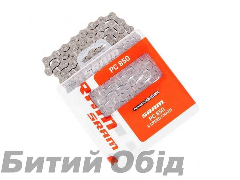 Цепь SRAM PC850 PLink 8sp