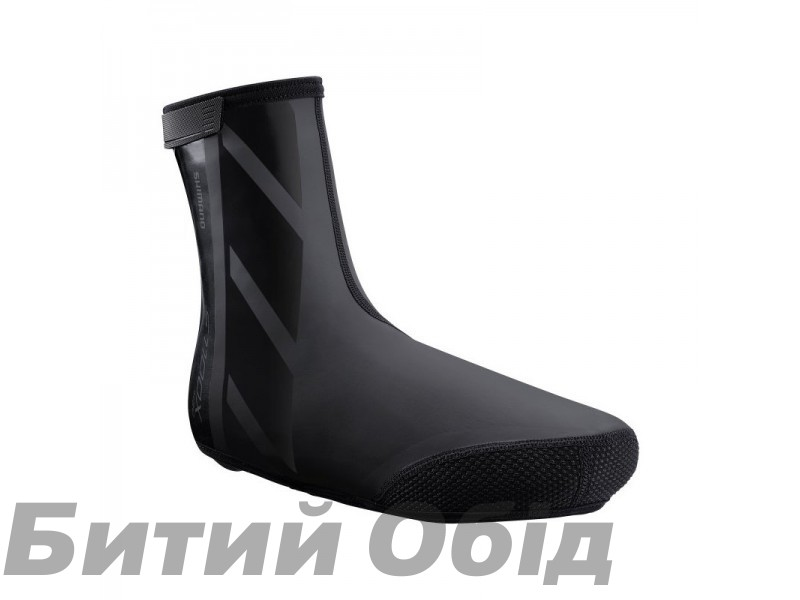 Бахилы Shimano S1100X H2O МТB фото, купить, киев, запорожье