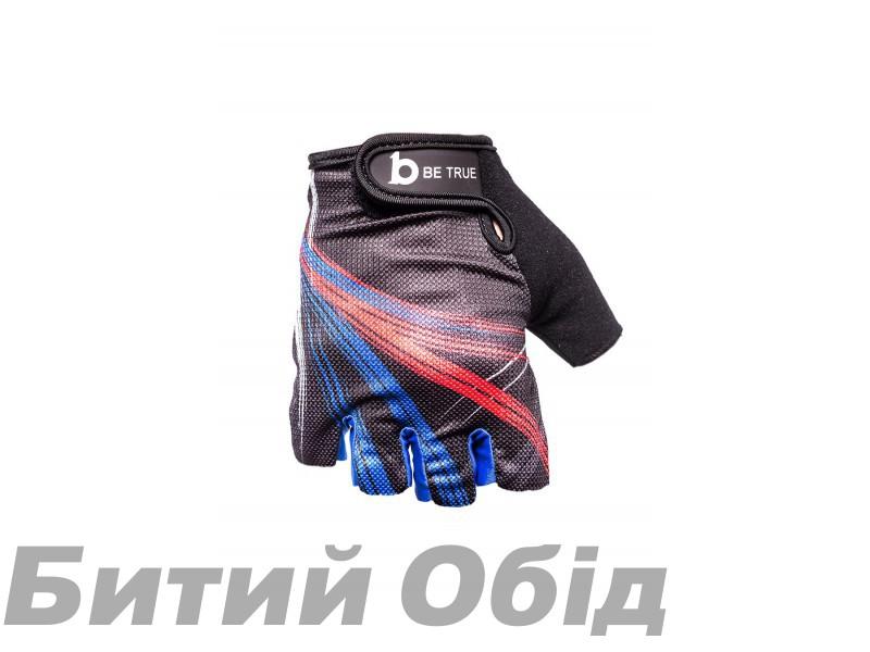 Велосипедные перчатки B10 NC-3138-2018 фото, купить, киев, запорожье