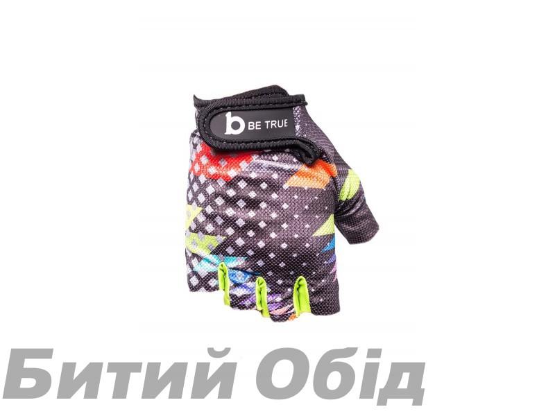 Женские велосипедные перчатки B10 NC-3140-2018 фото, купить, киев, запорожье