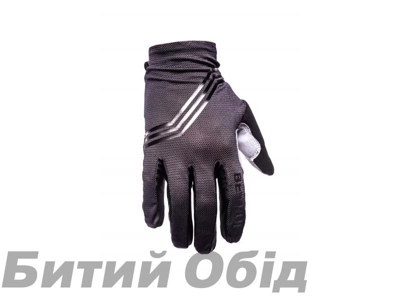 Велосипедные перчатки B10 NC-3180-2018