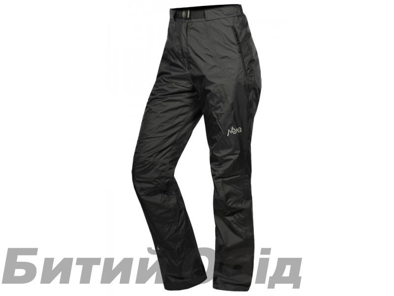 Женские штормовые штаны Commandor ASTRA фото, купить, киев, запорожье