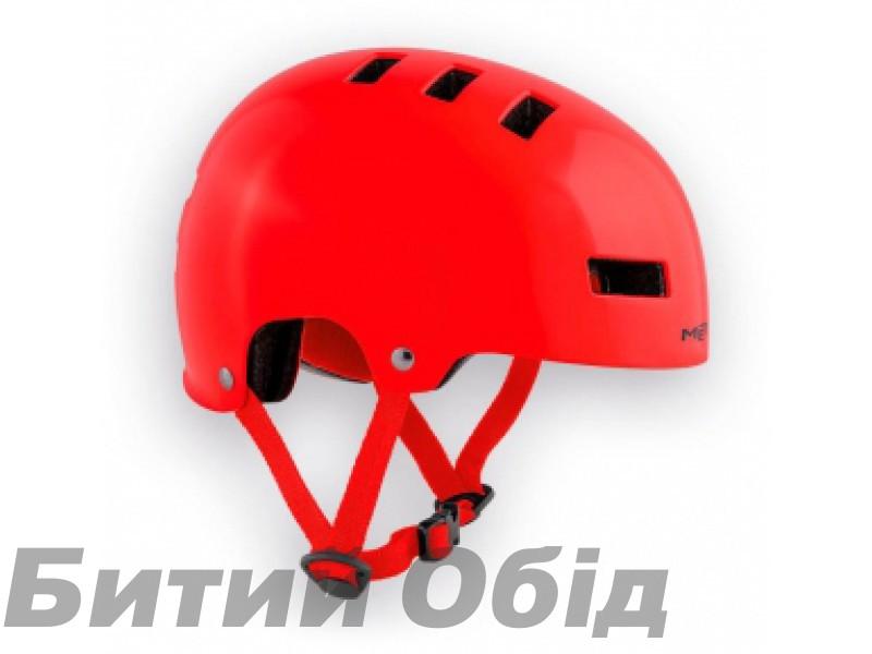 Вело шлем, детский MET YO-YO