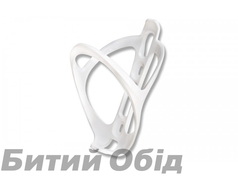 Флягодержатель Spelli SBC-045 нейлон (белый) фото, купить, киев, запорожье