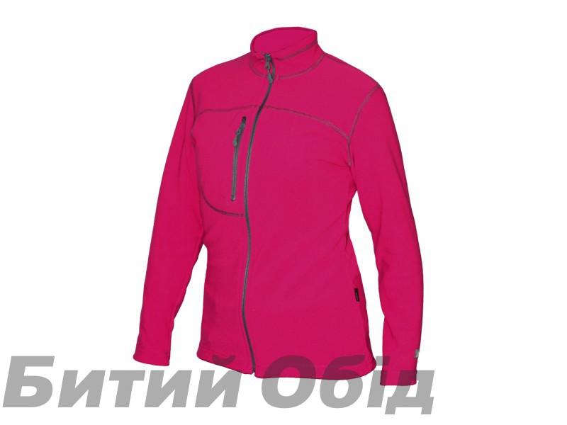 Куртка Commandor MALTA (Polartec 100)