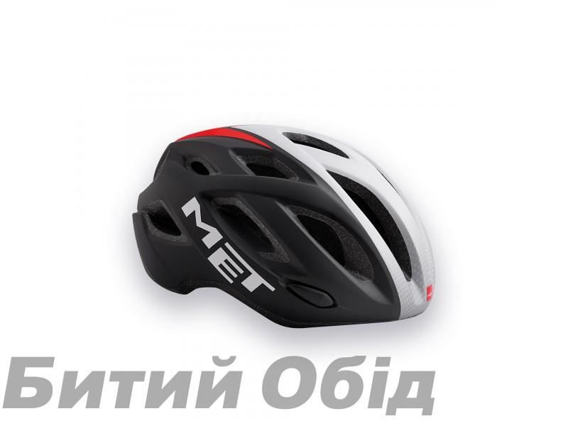 Вело шлем MET IDOLO фото, купить, киев, запорожье