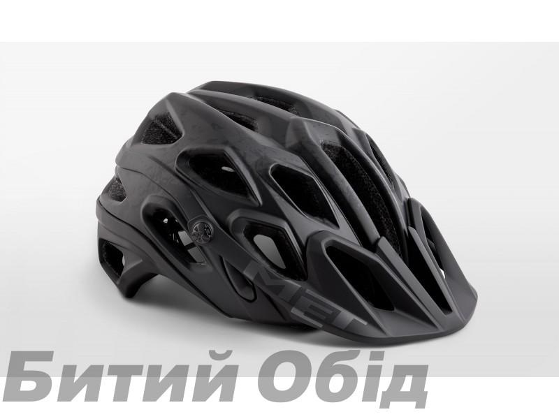 Вело шлем MET LUPO фото, купить, киев, запорожье