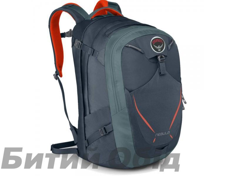 Рюкзак Osprey Nebula 34 фото, купить, киев, запорожье