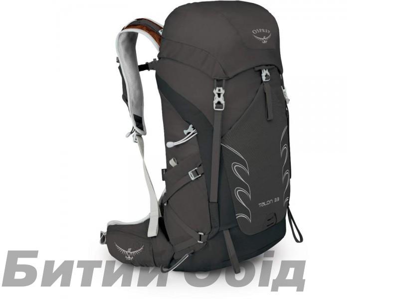 Рюкзак Osprey Talon 33L фото, купить, киев, запорожье