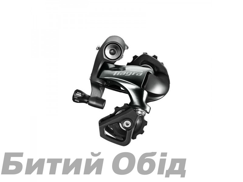 Переключатель задний Shimano RD-4700 TIAGRA, 10-скоростей фото, купить, киев, запорожье