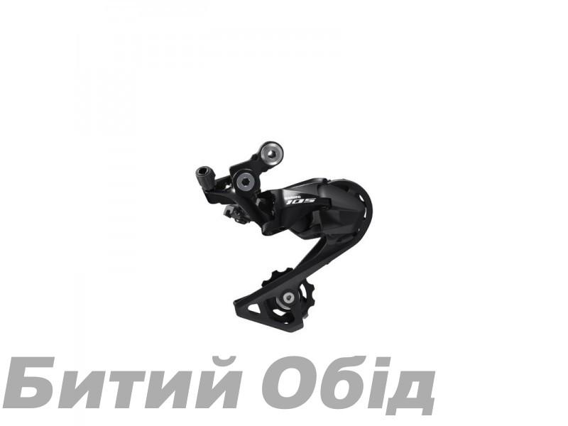 Переключатель задний Shimano RD-R7000 105, SHADOW 11-скоростей фото, купить, киев, запорожье