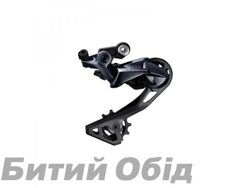 Переключатель задний Shimano RD-R8000 ULTEGRA, SHADOW 11-скоростей фото, купить, киев, запорожье