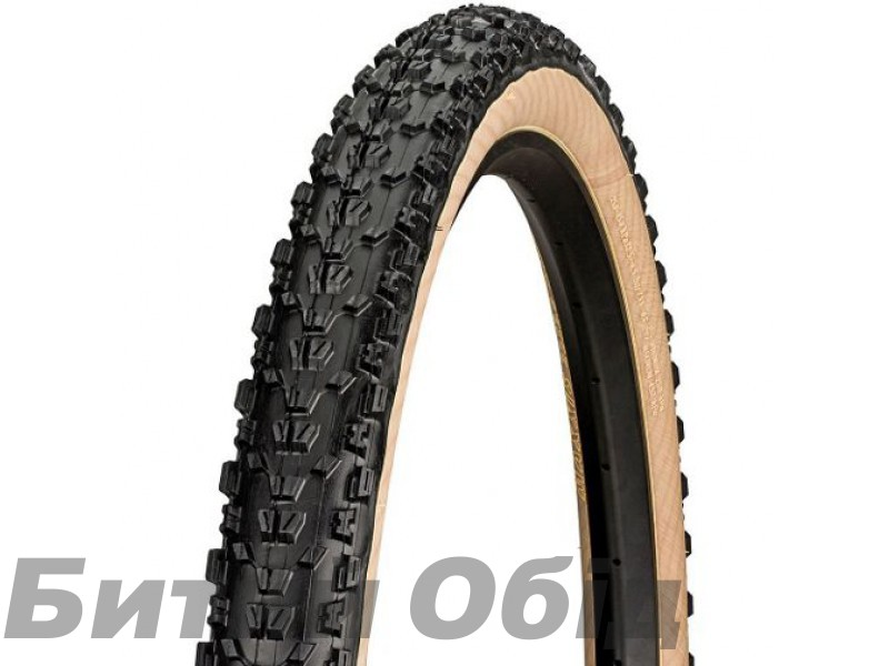 Покрышка Maxxis Ardent 29 x 2.4 60TPI, 60A (folding) Skinwall