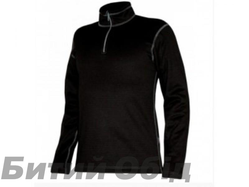 Пуловер Commandor FUN (мужской)
