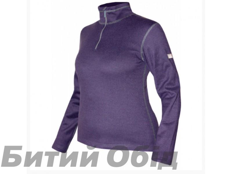 Пуловер Commandor UMA (женский)
