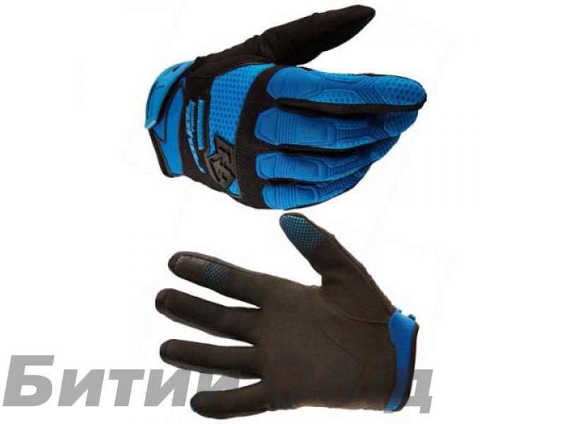 Велосипедные перчатки Royal TURBULENCE GLOVES фото, купить, киев, запорожье