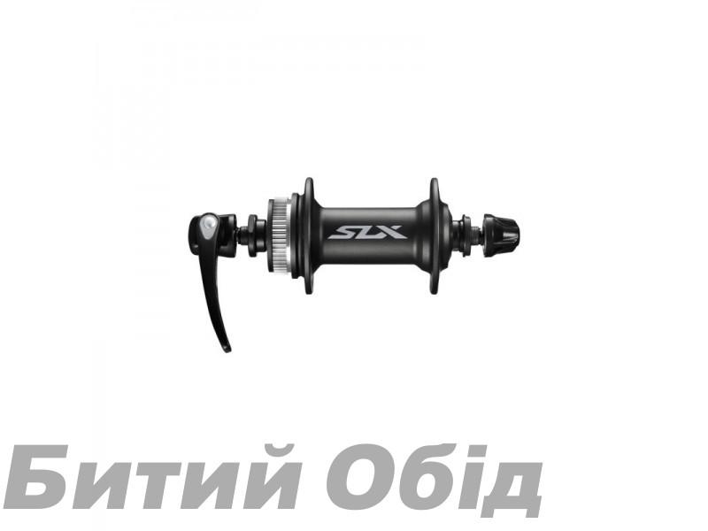 Втулка передняя Shimano НВ-M7000 SLX 32отв CENTER LOCK фото, купить, киев, запорожье