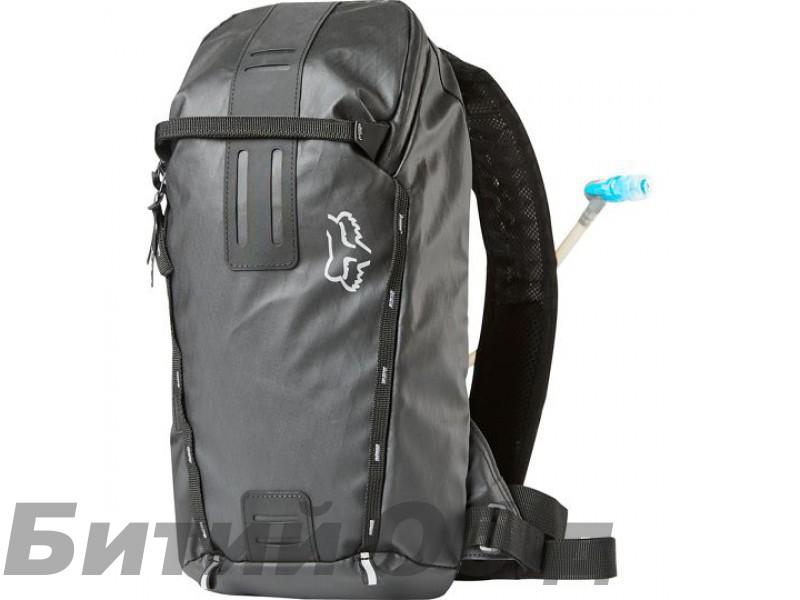 Рюкзак FOX UTILITY HYDRATION PACK SMALL фото, купить, киев, запорожье
