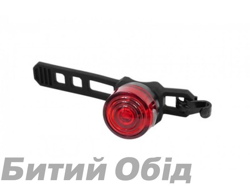Задняя мигалка b10 JY-6003T
