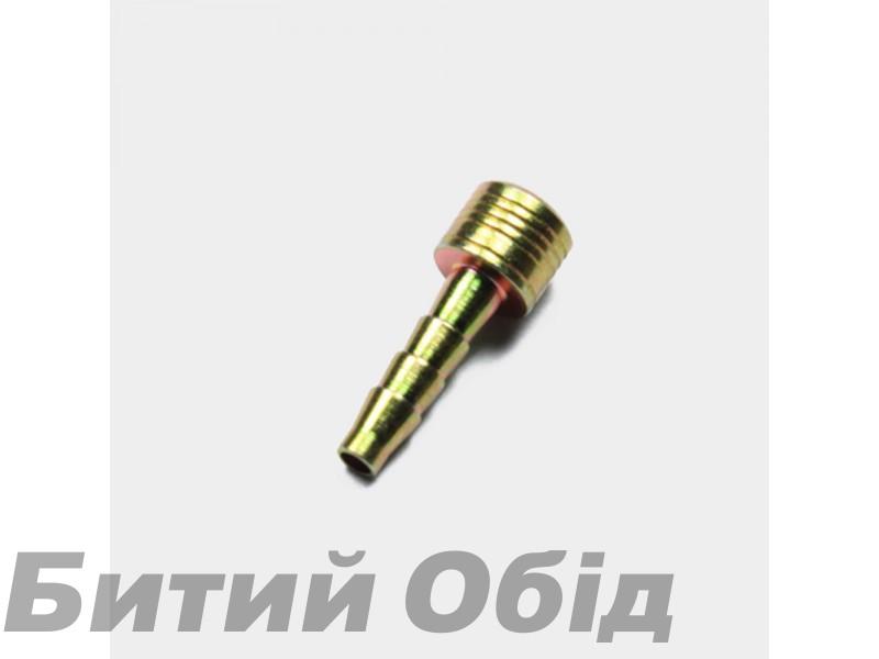 Фитинг Sheng-An для гидролинии Magura (MA-01) фото, купить, киев, запорожье