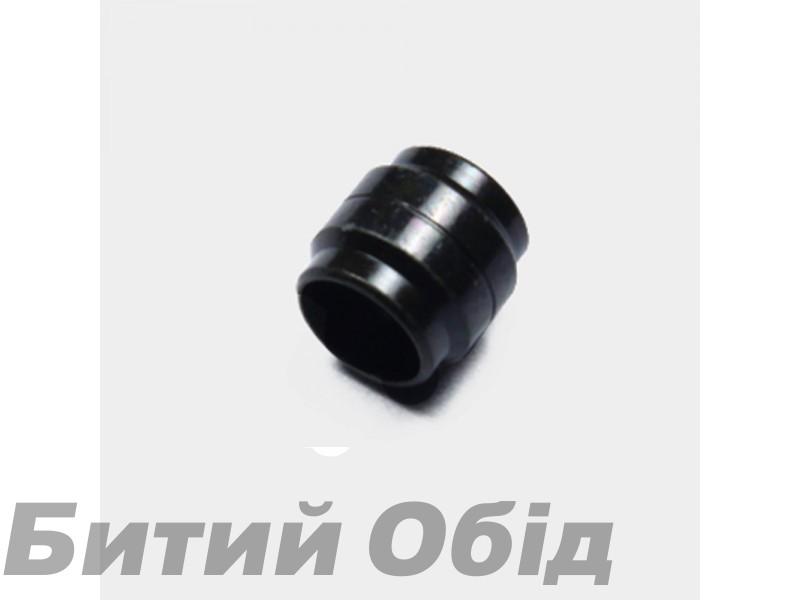 Оливка Sheng-An для гидролинии Magura (MA-02) фото, купить, киев, запорожье