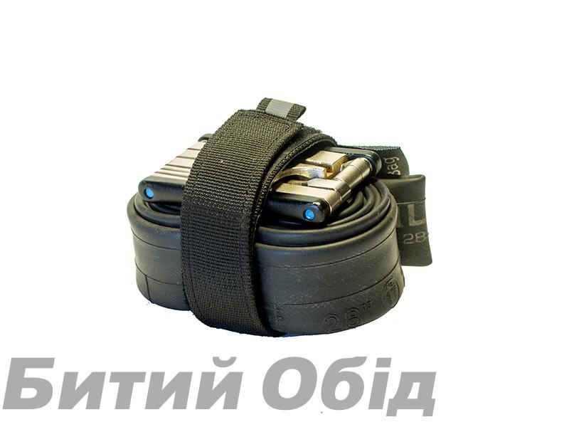 Крепление для камеры KasyBag Strap Tube