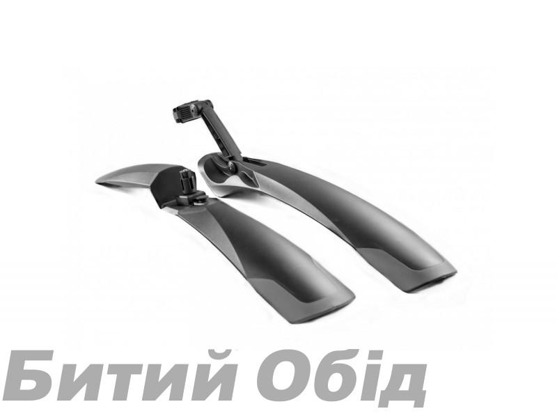 Комплект крыльев NEKO NKM-29 (29) фото, купить, киев, запорожье