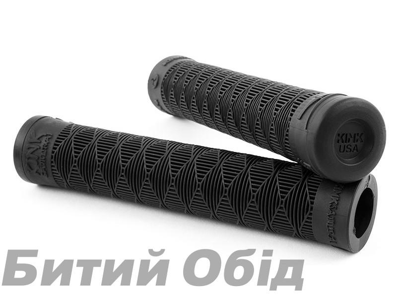 Грипсы Kink BMX Ace 150 mm фото, купить, киев, запорожье