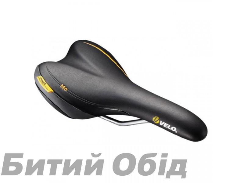 Седло Velo VL-3135 Plush