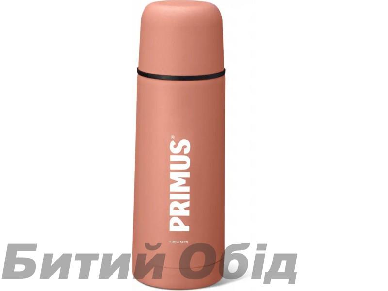 Термос Primus Vacuum Bottle 0.75 L