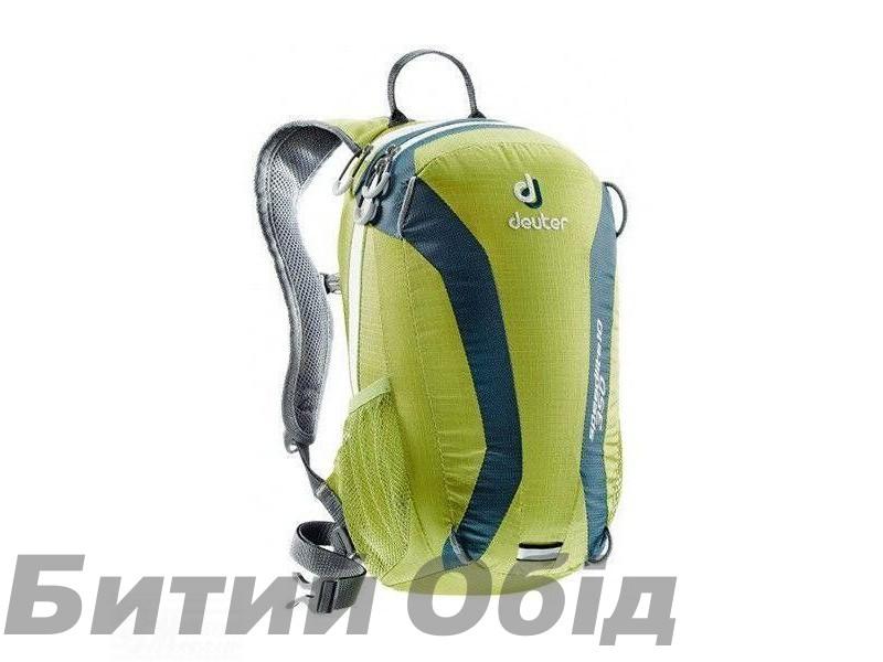 Рюкзак Deuter Speed Lite 10