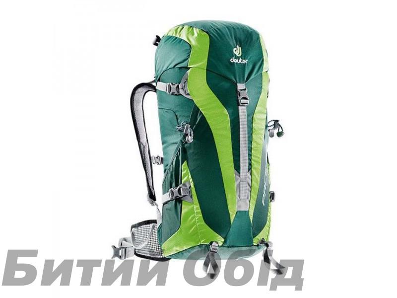 Рюкзак Deuter Pace 30