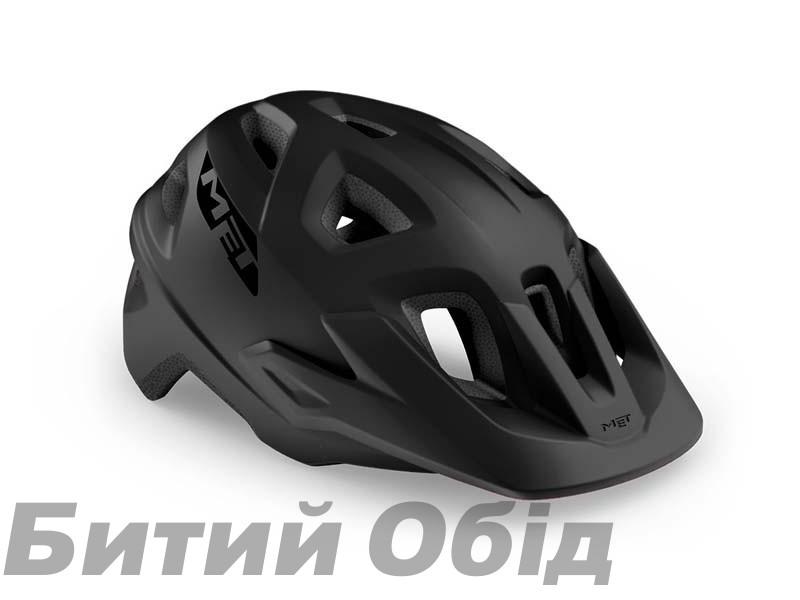 Вело шлем MET Echo