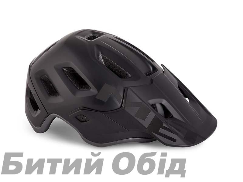 Вело шлем MET ROAM