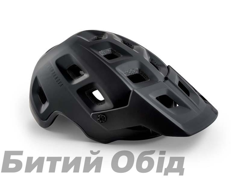 Шлем Met Terranova