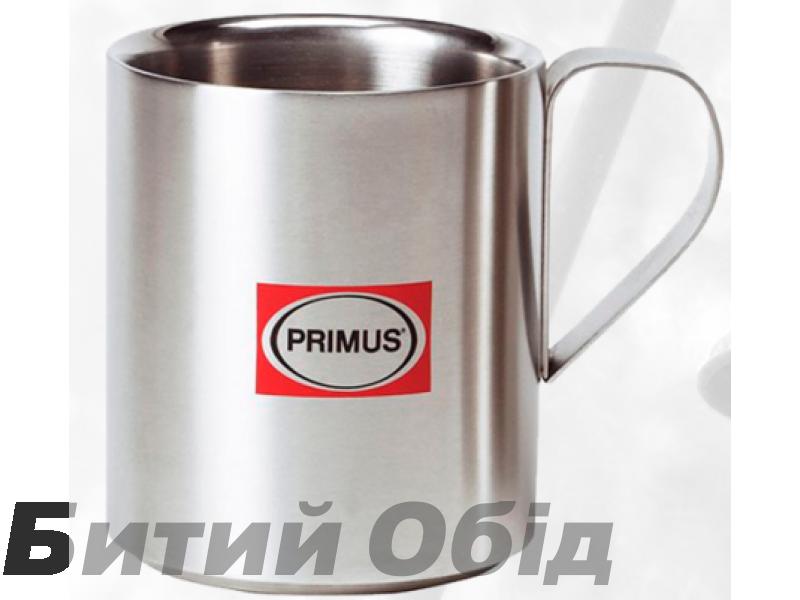 Кружка Primus 4 Season Mug 0.3 l